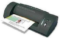 Visiting card scanners visiting card scanner manufacturer from mumbai visiting card scanner reheart Images