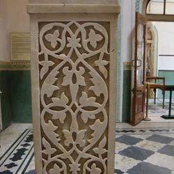 Stone Carvings In Jaipur पत्थर की नक्काशी जयपुर