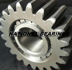 INA-Cylindrical Roller 2DX,3DX,4DX Earthmovers Planetary Gearbox Bearings