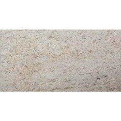 Ivory Granites Bengaluru Karnataka Get Latest Price From Suppliers