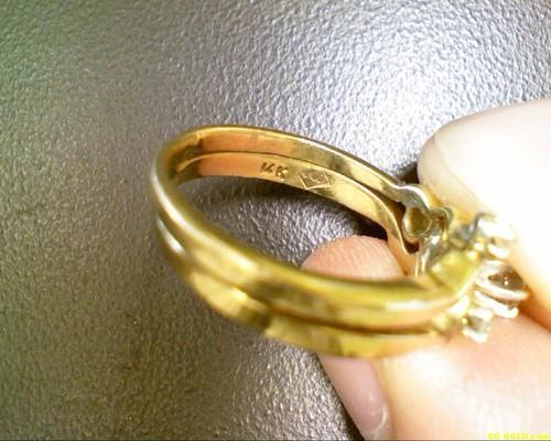 Jewellery Laser Marking Engraving And Cutting