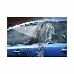 Car Washing Service