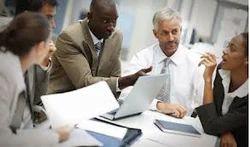 Demand Professional Services
