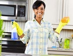 Shops And Hotels Cleaning Package