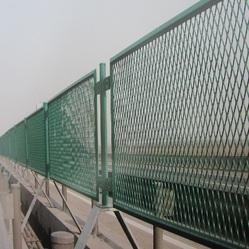 Wire Fencing At Best Price In India