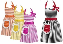 Designer Kitchen Aprons gorgeous 25+ kitchen apron designs inspiration of best 20+ apron