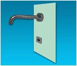 Wall Mount Sensor Faucet