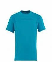 Trekking T Shirts