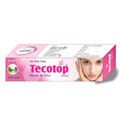 Scars Removal Cream View Specifications Details Of Anti Wrinkle