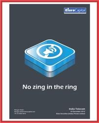 No Zing in The Ring Printing Services