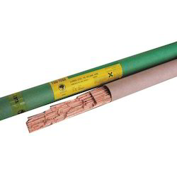 Honaver MS TIG Wire 70 S2, Thickness: 1.2 mm, Packaging Type: Packet