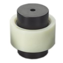 Hydax Nylon Gear Coupling