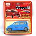 Toy Wagon R