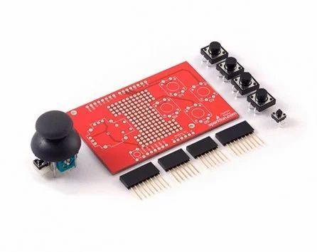 Support - Mindstorms LEGOcom