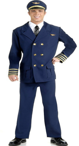 Professional Adult Mens Costumes