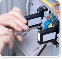 Electrical Fittings in Delhi | Manufacturers & Suppliers of ...