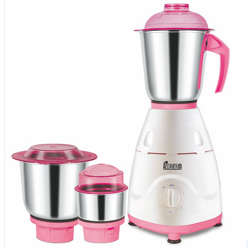 Kitchen Mixers Grinders Manufacturer From