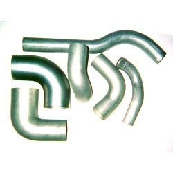 Inconel Bends