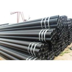 CS Pipe Seamless Scheduled 40,80,160