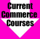 Commerce Detail Course