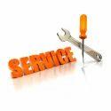 Sewing Machine Maintenance Services