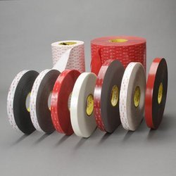 3M Double Side VHB Tape