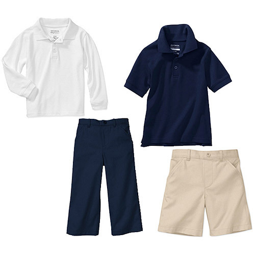 d4082d136df Kids School Uniforms at Best Price in India
