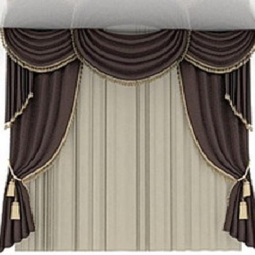 simple styles curtains ideas drapes and living rooms fancy for delicious modern design room elegant curtain beautiful pics
