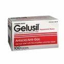 Magnesium Trisilicate Tablets