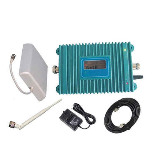 0ec647f7d1bcf3 Mobile Signal Booster - Cell Phone Signal Booster Latest Price,  Manufacturers & Suppliers