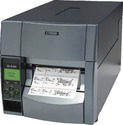 Citizen CL-S 700 Industrial Barcode Label Printer