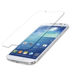 Samsung Mobile Plastic Screen Guard