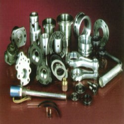 Trane & Utility Compressor Spares