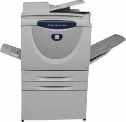 Xerox Machine, Memory Size: 1 Gb