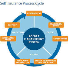Safety Management And Hazard Modeling Services Process