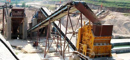 Mini Cement & Brick Plant Project Reports - Mini Cement