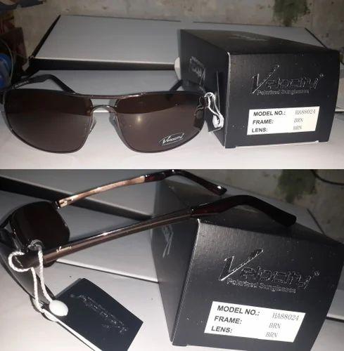 9e20ce47da Velocity Polarized sunglasses - Velocity Model 2 Sunglasses Manufacturer  from Delhi