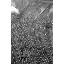 Railways Track
