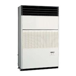 Packaged Air Conditioners, Electrical, 220 V