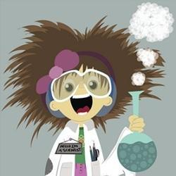 Crazy Science Summer Camps Service