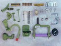 Winding Machine Spares