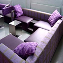 Latest Designs Of Sofa Sets wooden sofa set design - view specifications & details of wooden
