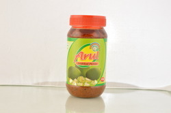 Avakkai Pickle