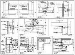 Our Services - Structural Design, Analysis and Detailing Service ...