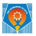 Sri Kumaran Alloys Private Limited