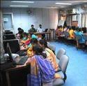 O Level Computer Course