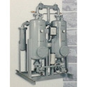 Dp Series Compressed Air Dryer