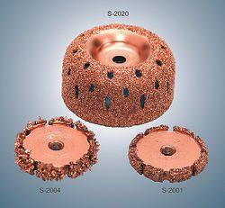 Surface Preparation Tools Tongsten Carbide
