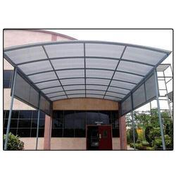Portable Canopy Portable Canopy Suppliers