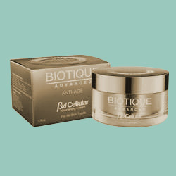 Biotique Advanced BXL Cellular Hydrating Eye Gel